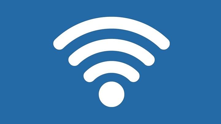 wi-fiに設置方法